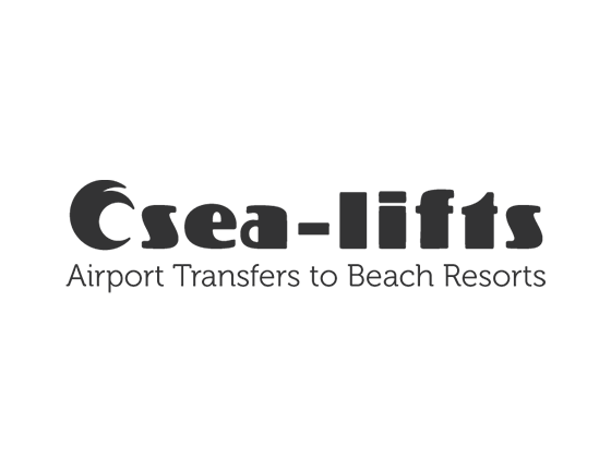 Valid Sea Lifts Voucher Code and Deals