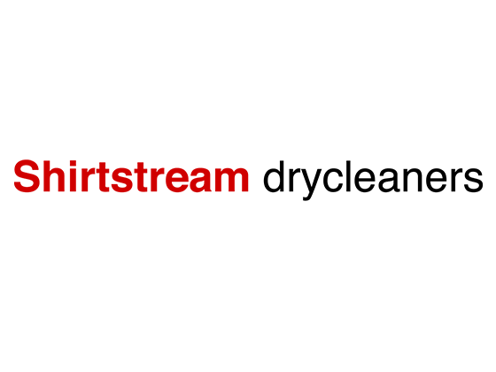 List of Shirtstream Drycleaners Promo Code and Deals 2017