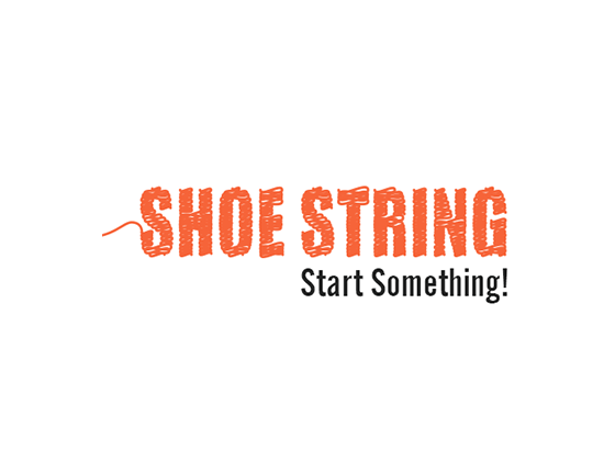 Save More With Shoe String Promo Voucher Codes for 2017