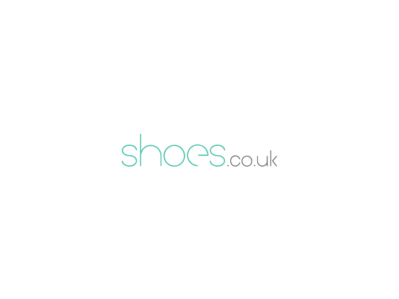 Valid Shoes.co.uk Promo Code and Vouchers 2017
