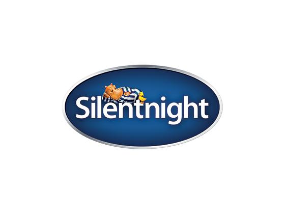 Free Silent Night Voucher & Promo Codes - 2017