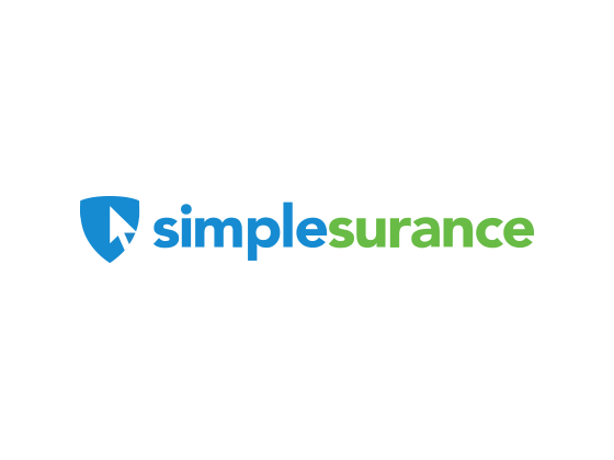 List of Simplesurance Promo Code and Vouchers
