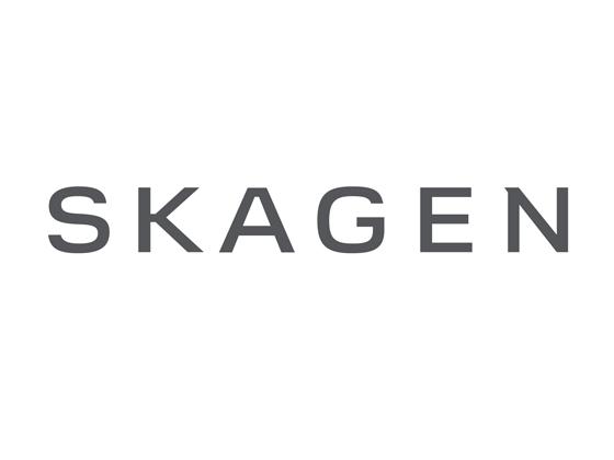 Updated Skagen Denmark Voucher Code and Offers
