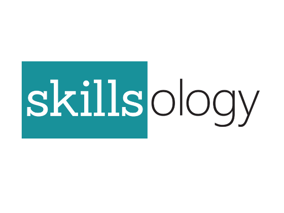 View Skillsology Promo Code and Vouchers 2017
