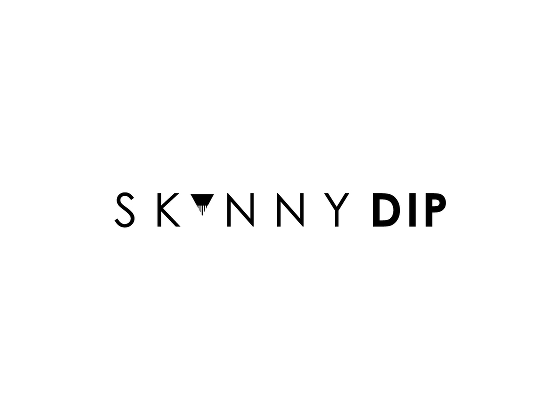 Skinny Dip London Discount Codes : 2017