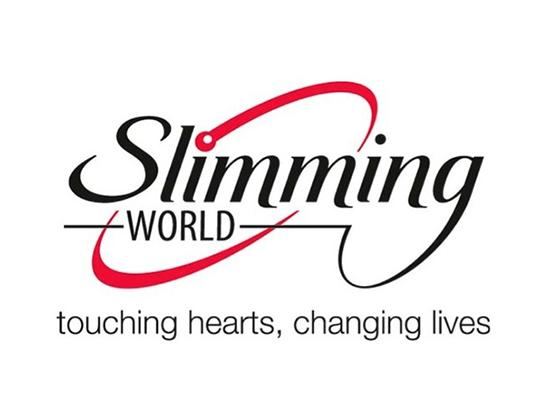 Slimming World Discount Voucher Codes -