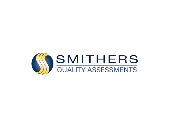 View Smithers Voucher And Promo Codes for 2017
