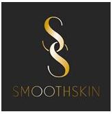 SmoothSkin Gold