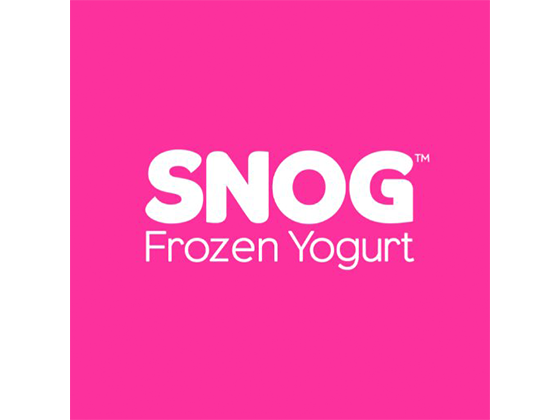 Valid Snog Promo Code and Offers 2017