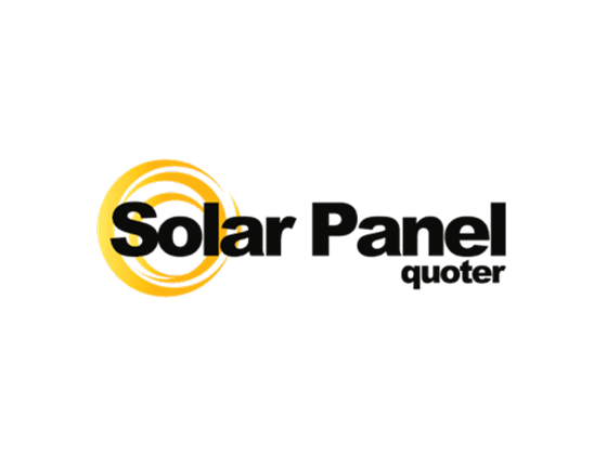 Solar Panel QuoterDiscount and Promo Codes for 2017