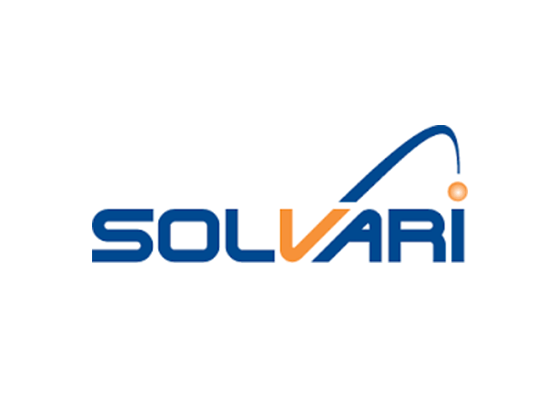View Solvari Voucher And Promo Codes for 2017