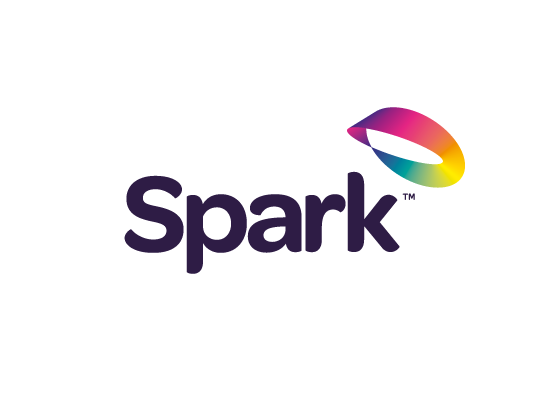 Valid Spark Energy Promo Code and Offers 2017