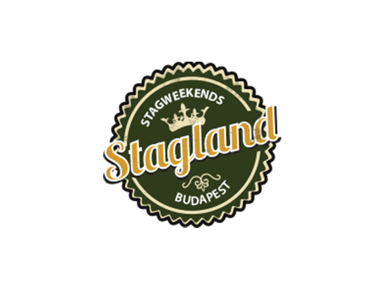 View Promo Voucher Codes of Stag Land Budapest for 2017