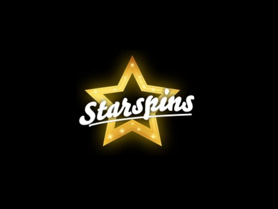 Free Star Spins Voucher & Promo Codes - 2017