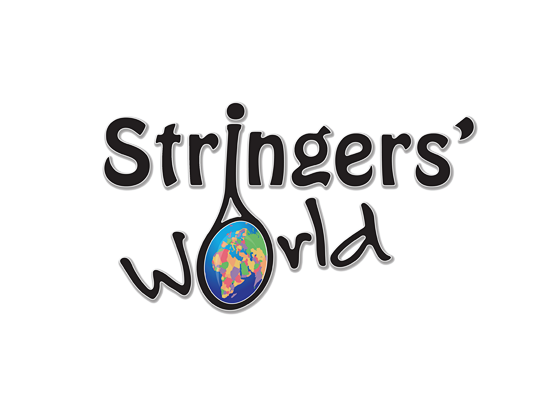 Valid Stringers World Promo Code and Vouchers 2017