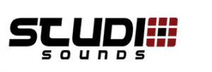 Studio Sound Electronics Coupn Codes