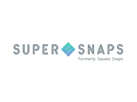 Valid Super Snaps Voucher Code and Deals