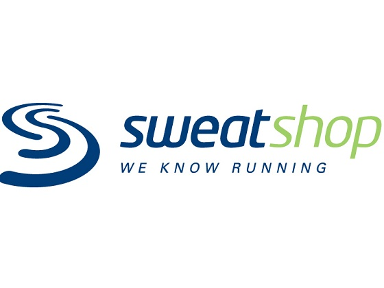 Sweat Shop Discount Codes : 2017