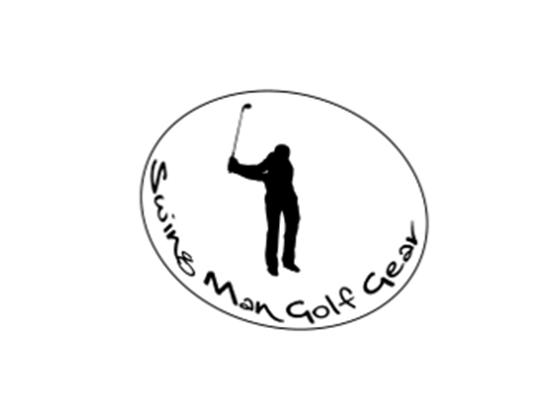 Valid Swingman Golf Discount & Promo Codes