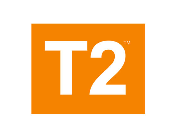Valid T2 Promo Code and Offers 2017
