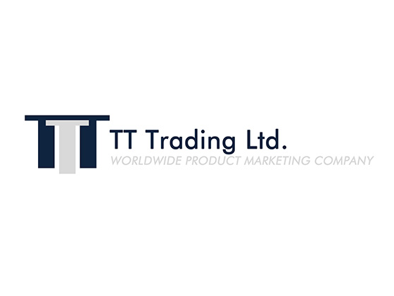 List of TT Trading Voucher Code and Offers 2017