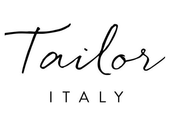 Updated Discount and Promo Codes of TailorItaly for 2017