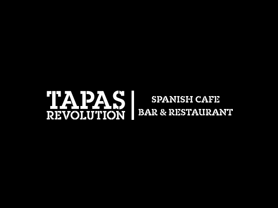 List of Tapas Revolution Voucher Code and Offers