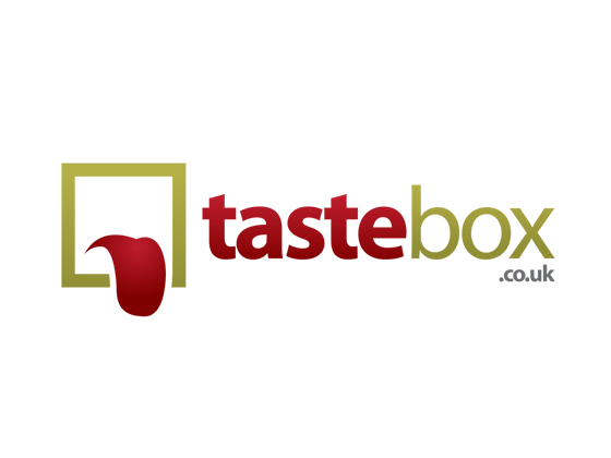 Updated Tastebox Vouchers and Deals