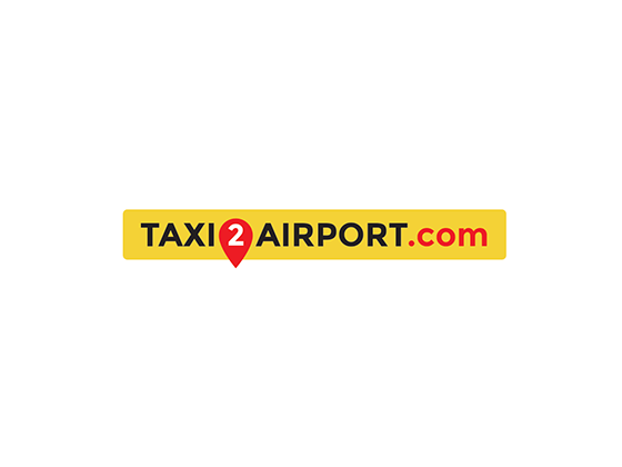 Save More With Taxi2Airport Promo for