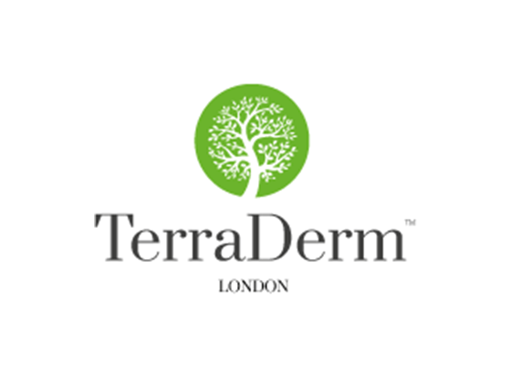 Get Terra Derm Voucher and Promo Codes for 2017