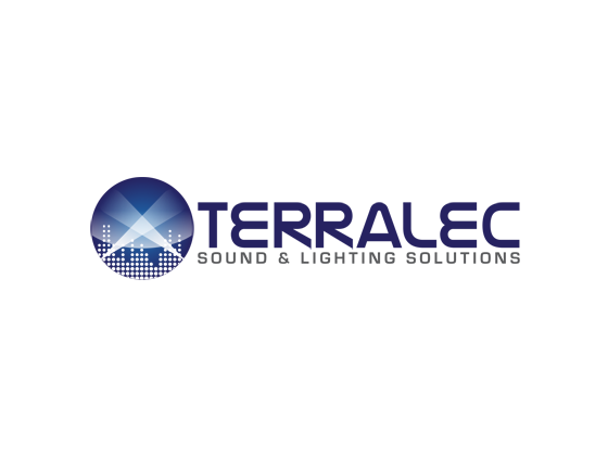 List of Terralec Voucher Code and Offers
