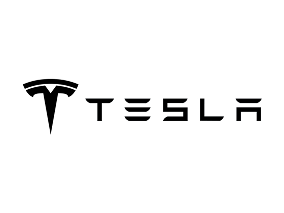View Tesla Promo Code and Offers 2017