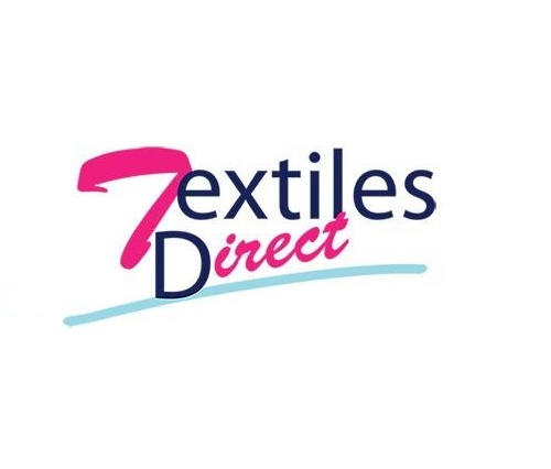 Updated Promo and Voucher Codes of Textiles Direct for 2017
