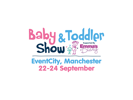 Valid Baby and Toddler Show Manchester Promo Code
