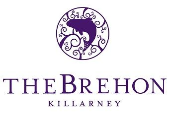 Complete list of Voucher and Promo Codes For The Brehon