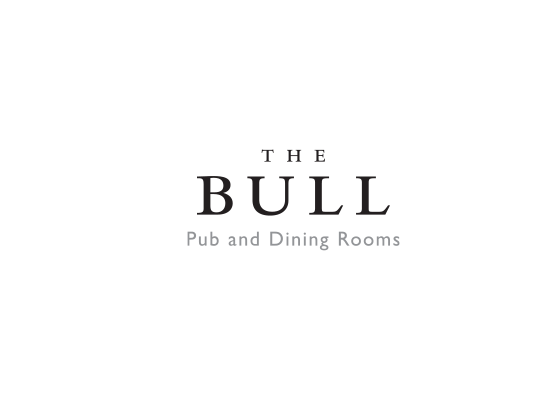 List of The Bull Freehouse Voucher Code and Deals 2017