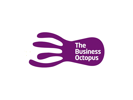 List of The Business Octopus voucher and promo codes for