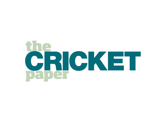 Free The Cricket Paper Voucher & Promo Codes