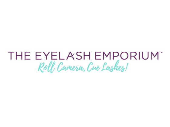 Valid The Eyelash Emporium Vouchers and Deals 2017