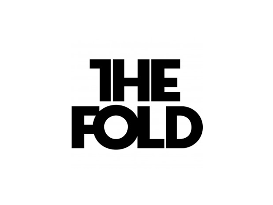 Free The Fold Voucher & Promo Codes - 2017