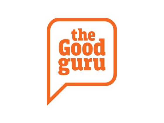 Updated The Good Guru Promo Code and Offers 2017