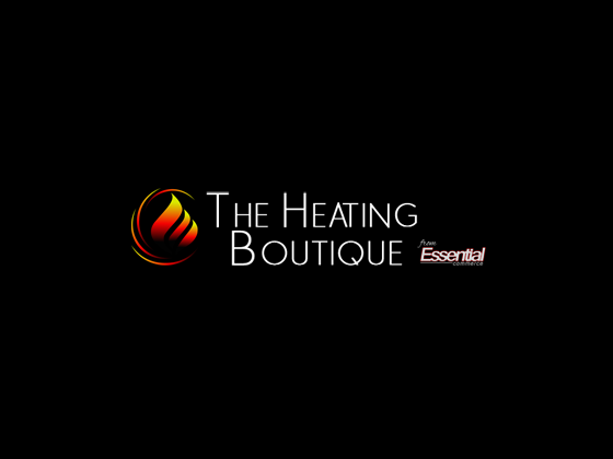 Valid The Heating Boutique Voucher Code and Deals