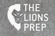 The Lions Prep Discount Codes
