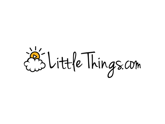 Free The Little Things Discount & -