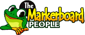 The Markerboard People Promo Codes & Coupons