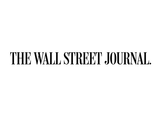 List of The Wall Street Journal Promo Code and Deals
