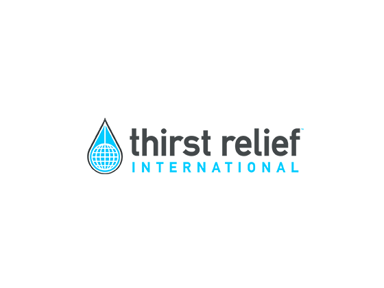 Save More With Thirsty 4 Water Promo Voucher Codes for 2017