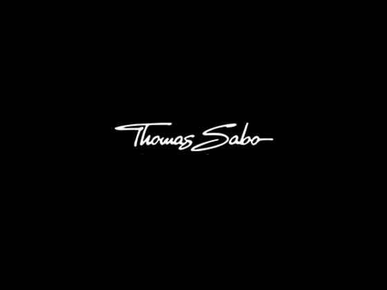 Thomas Sabo Discount Codes : 2017