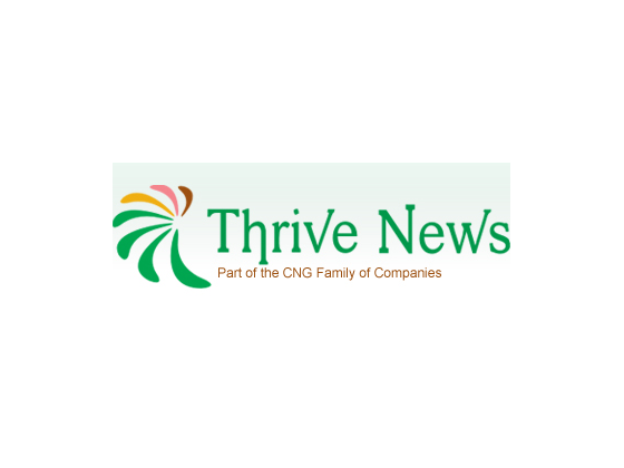 Valid Thrive News Promo Code and Vouchers 2017