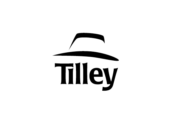 Valid Tilley Vouchers and Promo Code